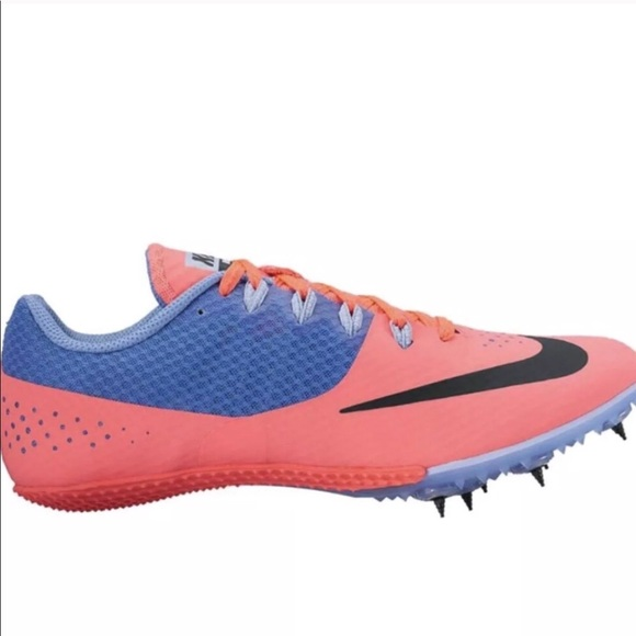 low cost 5828b 3ebbd Nike Rival S Running Cleats